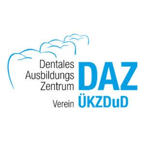 DAZ-Luzern